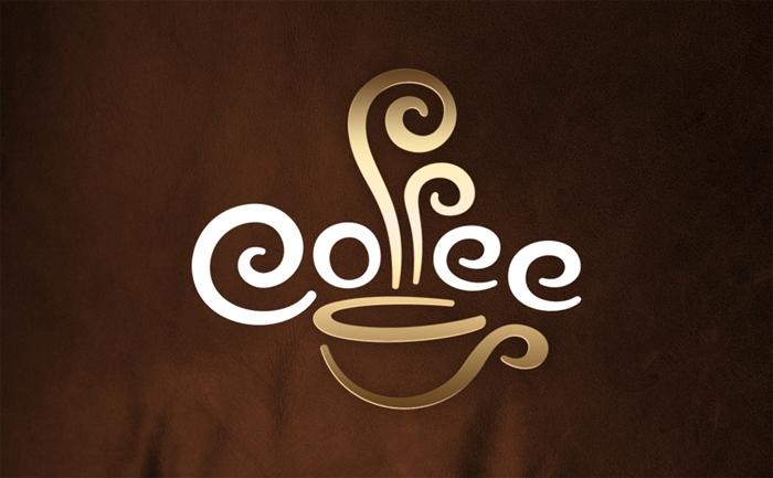 งาน part time เสาร์ อาทิตย์ รับสมัครผู้ช่วยชงกาแฟ,ทำขนม