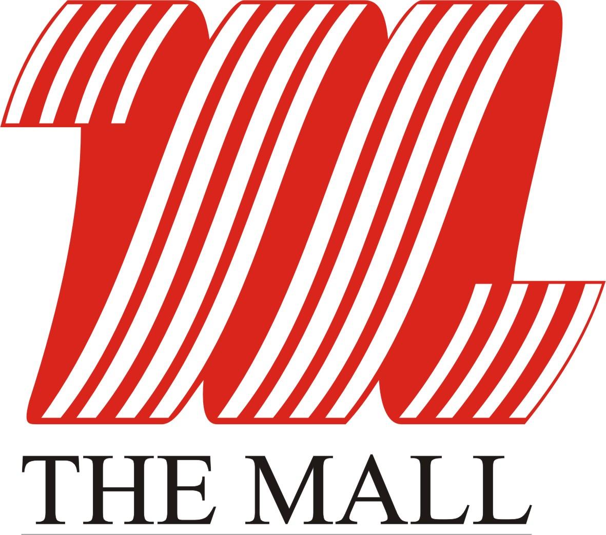 งาน Part Time แคชเชียร์ The mall งามวงศ์วานเปิดรับสมัครแคชเชียร์