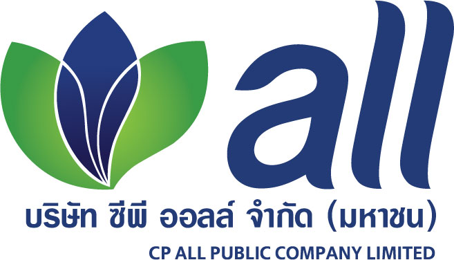สมัครงาน CP all งาน 7-Eleven หลายอัตตรา