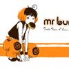 หางาน part time มิสเตอร์บัน Mr. Bun รับสมัครพนักงานใหม่ทุกสาขา.