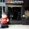 งาน part time ร้านอาหารยูจัง(Yuu Jung)เปิดรับสมัครพนักงานด่วน