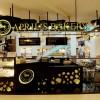 งาน part time ร้านอาหาร เอพริล เบเกอรี่ April's Bakery