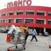 งาน part time แม็คโคร(สาขารังสิต)รับสมัครพนักงานชง-ชิม 400 บาท-วัน