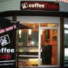 รับสมัครพนักงาน part time ร้านคอฟฟี่ ทูเดย์ Coffee Today.