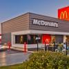 งานพาร์ทไทม์ ร้านอาหาร Mcdonald's เปิดรับสมัครพนักงานทุกสาขา