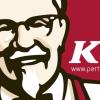 งานพาร์ทไทม์ KFC สาขาเมเจอร์รัชโยธิน เคเอฟซี รับสมัครพนักงานด่วน
