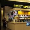 งาน part time ร้านอาหาร Sweet Minutes รับสมัครพนักงานทั่วไป.