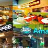 ประชาสัมพันธ์แนะนำ งาน Part Time ร้านกาแฟ ประจำปี 2558