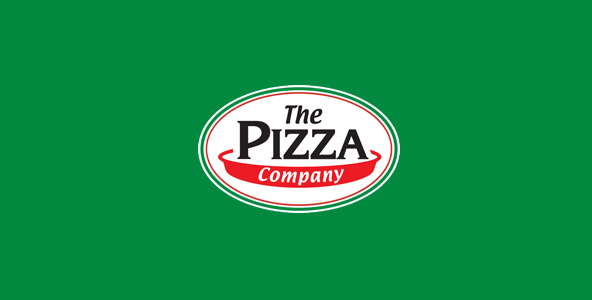 งาน part time pizza company