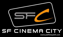งานพาร์ทไทม์ sf cinema