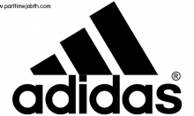 สมัครงาน adidas