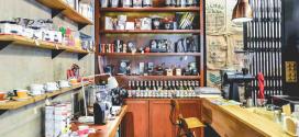 งาน Part Time ร้านกาแฟ PACAMARA เปิดสมัครพนักงานหลายสาขา