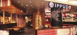 งานร้านอาหาร Ippudo งานบริการร้านอาหารญี่ปุ่น ราเมง รายได้ดี