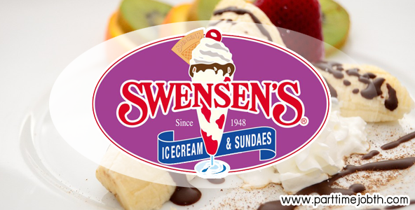 Image result for swensen