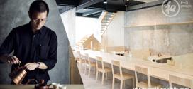 สมัครงานร้าน Peace Oriental Teahouse บริการลูกค้า รายได้ดี