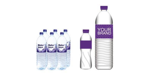 งาน PC จัดเรียงน้ำดื่ม เปิดรับสมัครหลายอัตรา วันละ 500 บาท
