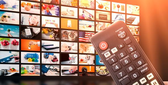 งาน Part Time STAFF ขายทีวี เปิดรับหลายอัตรา วันละ 500 บาท