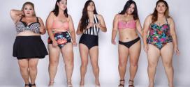 งาน Extra บทคนอ้วน งานโฆษณาสื่อออนไลน์ ค่าแสดง 3,300 บาท
