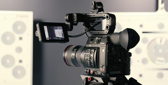 งาน Extra เดินผ่านกล้อง รับนักแสดงเข้าฉากจำนวนมาก BG 600 บาท