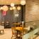 สมัครงานร้าน Osaka Ohsho บริการร้านอาหารญี่ปุ่น รายได้ดี