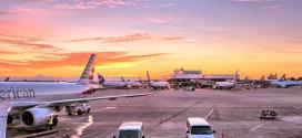สมัครงานสนามบิน บริการร้านอาหาร (สนามบินดอนเมือง-สุวรรณภูมิ)