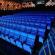 งาน Part Time SF Cinema เปิดรับพนักงานโรงภาพยนตร์ จำนวนมาก