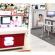 รับพนักงานขาย PC/BA ประจำเคาน์เตอร์ในห้างสรรพสินค้า รายได้ดี