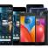 งาน Part Time ขายมือถือ Nokia (Pure Android)  รายได้ดี