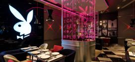 สมัครงาน Playboy Cafe เปิดรับพนักงานหลายอัตรา สวัสดิการดี