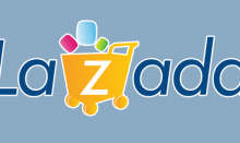 งานคัดแยกสินค้า Lazada