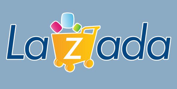 งานคัดแยกสินค้า Lazada เปิดรับสมัครหลายอัตรา วันละ 500 บาท