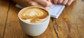สมัครงานชงกาแฟ เปิดรับพนักงานบริการลูกค้า หลายอัตรา