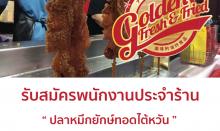 golden-fresh-fried