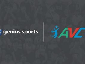 บริษัท Genius Sports เปิดรับสมัครพนักงาน Freelance รายได้ดี