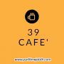 รับสมัครพนักงานร้านกาแฟประจำสาขาที่ สีลม ซอย5 (ละลายทรัพย์)