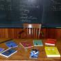 รับสมัครครูสอนวิชาภาษาอังกฤษ วิทยาศาสตร์ คณิตศาสตร์ ฯลฯ