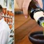 รับสมัครพนักงานขายร้าน VomFASS Oil&Vinegar
