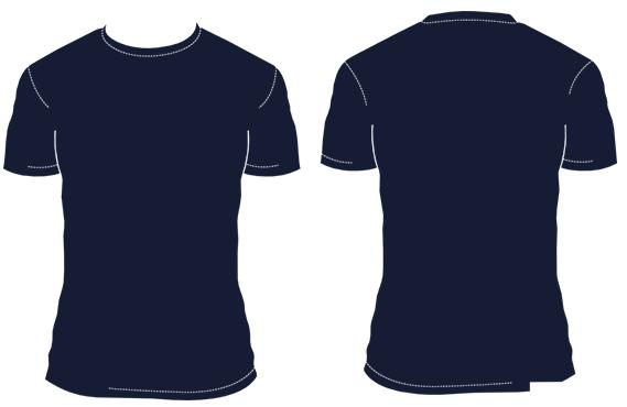 รับสมัคร Sale Executive บริษัทรับทำและออกแบบแบรนด์เสื้อ