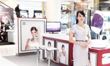 รับสมัครด่วน พนักงานขาย PC/BA หน่วยเวียนประจำเคาน์เตอร์ในห้างสรรพสินค้าชั้นนำ