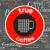 สมัครงาน True Coffee Style รับพนักงานบริการร่วมงานหลายอัตรา