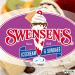 สมัครงาน swensen งานบริการร้านไอศครีม Part-Time , Full-Time